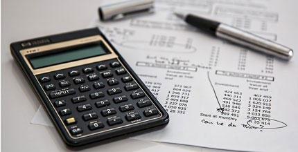 Como funciona o fator previdenciário da aposentadoria