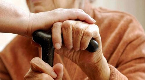 Como funciona a aposentadoria compulsória