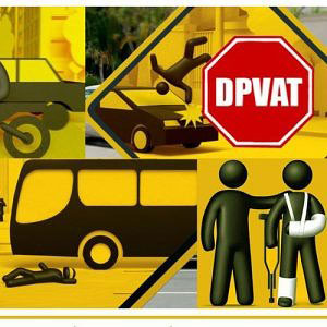 Como funciona o Seguro DPVAT para transporte público
