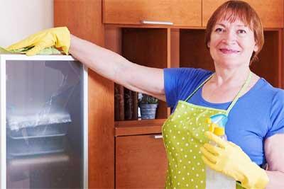 Como pagar o INSS de dona de casa