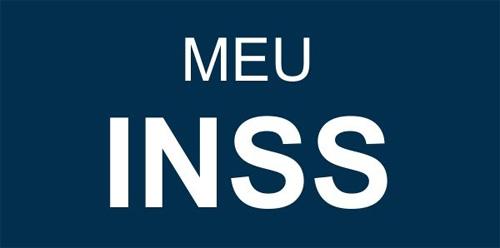 Como consultar extrato do INSS no portal Meu INSS