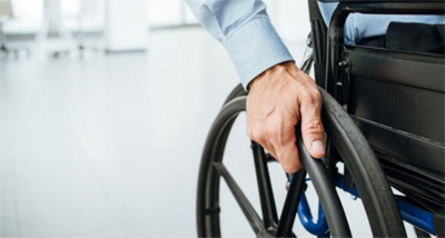 Regras da aposentadoria por invalidez 2019