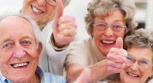 Regras aposentadoria por idade 2019
