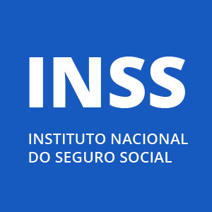 O que faz o INSS