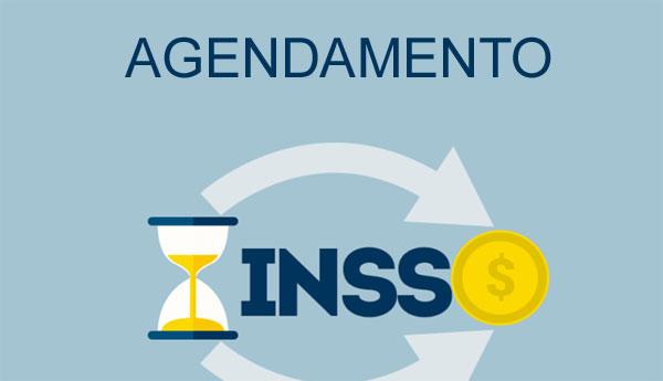 Como consultar agendamento do INSS